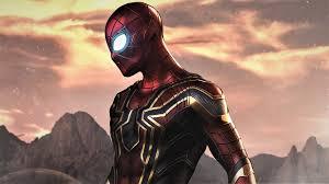 4K Spiderman Wallpapers 3840x2160 (50 ...