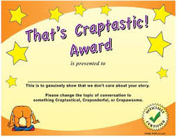 Certificates Funny Image Result For Funny Office Certificates Funny Certificates