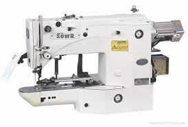 Attachment For Sewing Machine