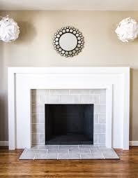 79 most great fireplace trim kit fireplace insert trim kit gas fireplace trim fireplace tile surround