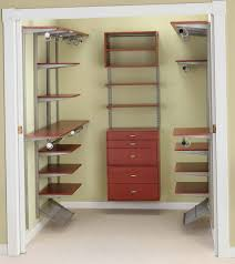 awesome ikea closet systems walk in garden minimalist in rubbermaid closet organizers home depot jpg