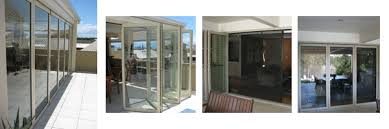 welcome to glass dunn right aluminium bi fold doors gold coast quality aluminium bifold doors
