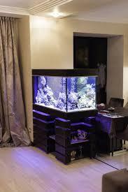 furniture fish tanks. Livingroom:Fish Tank In Living Room Amusing Furniture Home Wonderful Table Stay Calm To Put Fish Tanks R