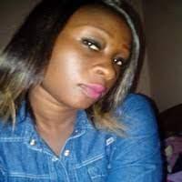 jane winson - Ghana | Professional Profile | LinkedIn