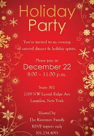 Holiday Flyers Templates Free 003 Template Ideas Christmas Party Flyer Templates Free Word