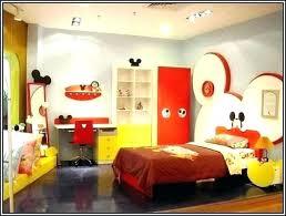 ikea bedroom furniture for teenagers. Teenage Bedroom Furniture Ikea Kids For Teenagers
