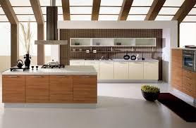 modern kitchens designs 2015. large size of kitchen:beautiful best contemporary kitchen cabinets 2015 modern kitchens furnishings designs
