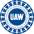 Images & Illustrations of uaw