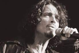In death, it's easy to elevate an entertainer's talent or importance. How Chris Cornell Shaped Seattle Music Seattle Weekly
