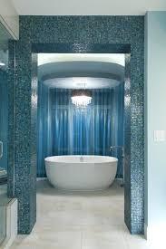 blue bathtub vintage blue bathtub for blue bathtub decorating ideas blue bathtub