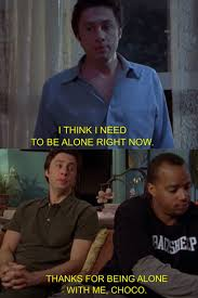 Best Scrubs Quote