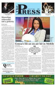 metro by press publications issuu suburban 01 20 14