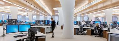linkedin new york office. Linkedin New York Office. Simple Ronin Capital To Office F
