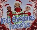 Kids Christmas Favorites album by Cooltime Kids