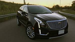 2018 cadillac for sale. wonderful sale 2018 cadillac escalade for sale news and update throughout