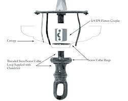 aladdin chandelier