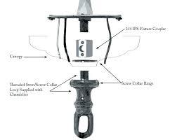aladdin chandelier lift chandelier lift zoom aladdin light lift all300rm
