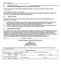 Sample Employment Verification Letter For Green Card Forms And