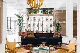 office colour design. Office Room Colour Design Beautiful Simple Best Colors For Home Fice Office Colour Design R