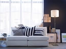 Lampadari Da Bagno Ikea : Lampade da bagno ikea casa immobiliare accessori lampada led