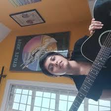Dyani Vardya's followers on SoundCloud - Listen to music