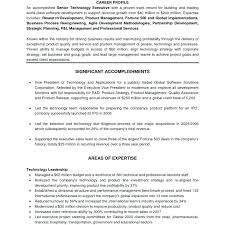 Manager Resume Examples Awesome Sample Resume For Hotel Manager Hotel Manager Resume Example