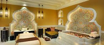 Risultati immagini per arabic interior