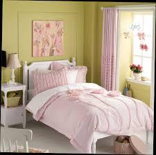 Kids Bedroom Sets For Girls Bedroom Sets For Girls Bunk Beds With Slide Stairs Diy Kids Loft