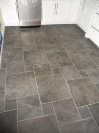 modern kitchen floor tiles. Modern Kitchen Floor Tile Pattern Ideas From Showyourvote.org Tiles L