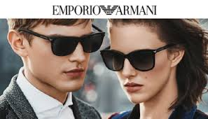 Image result for emporio armani sunglasses
