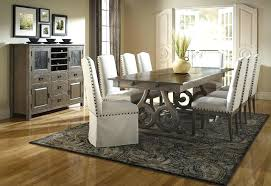 full size of grey dining room table furniture for fine and chairs l manufacturers roo home