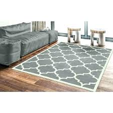 ikea adum rug blue round rugs grey area royal trellis furniture