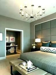 modern master bedroom chandeliers master bedroom chandelier modern master bedroom chandelier height furniture designs minecraft pe