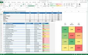 Defect Tracking Sheet Template Excel | Papillon-Northwan