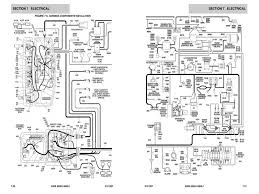 jlg 2632e2 wiring diagram wiring diagrams source jlg 2632e2 wiring diagram wiring diagram libraries electric brake controller wiring diagram jlg 2632e2 wiring diagram