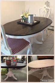 best ideas about oval dining tables round 2017 including shaped table inspirations