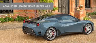 2018 lotus evora gt430. brilliant evora with new and specifically designed body panels featuring exposed carbon  weave sections front rear the lotus gt430 generates up to 250 kg of downforce  inside 2018 lotus evora gt430