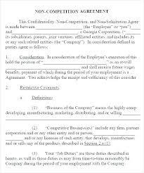 contract between 2 companies sample business contract between two companies sample business