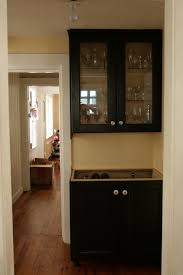 Bathroom Pantry Cabinet Kitchen Pantry Storage Cabinet Ikea Kitchen Pantry Cabinet 3 Ikea