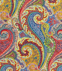 Small Picture Williamsburg Solid Fabric 54 Jaipur PaisleyJewel Traditional