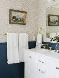 modern towel rack. Top 68 Dandy 16 Inch Towel Bar Modern Rack Holder Hand Stand Ingenuity O