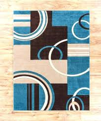 brown blue area rugs chocolate brown and blue area rug chocolate brown blue area rug chocolate