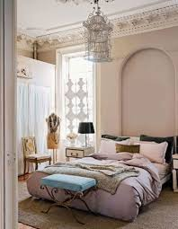 decorating ideas for guest bedroom. Guest Bedroom Paint Ideas Decorating For G