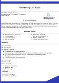 free resume templates 2016 easy resume builder free 2017 free easy resume templates easy to use resume templates