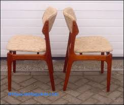 reupholstering dining room chairs dining room table chairs elegant o d mobler set dining chairs in