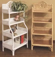Wicker Corner Shelves wicker shelfarchfloorcorner shelveswall towel cabinettall 67