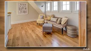 hardwood vs tile many homeowners choose hardwood flooring for its elegant and timeless appearance it is also important to note that hardwood floors are