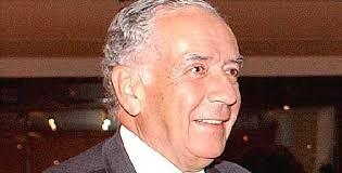 Enrique Gómez Hurtado