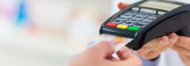 make it easy for your customers to make purchases by accepting credit cards debit cards