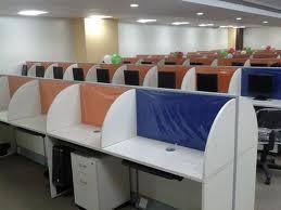 office workstation design. Linear Workstation Office Design F